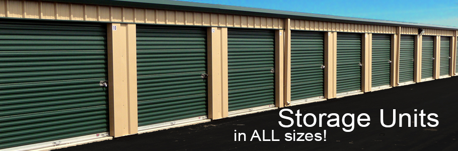 Used Cars In Rapid City Sd Anytime Auto Sales Storage